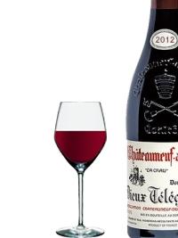 le-vieux-telegraphe-chateauneuf-du-pape-2012_8245_degustation